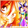 http://glamur-witch.narod.ru/avatars/39.png